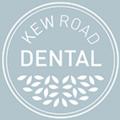 Kewroad Dental (@dentistkewroad) Avatar