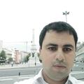 Hicham MAROUAZI  (@hichammarouazi) Avatar