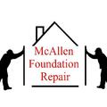 McAllen Foundation Repair (@mcallenfoundationrepair) Avatar