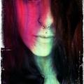 RE (@rere_starliite) Avatar