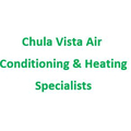 Chula Vista Air Conditioning & Heating Specialists (@hvaccompanyca1) Avatar