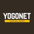 Yogonet Gaming News (@yogonetgamingnews) Avatar