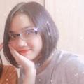 phdzung (@phdzung) Avatar