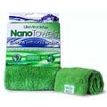 Nano Towels (@nanotowelsnice) Avatar