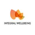 Integral Wellbeing (@integralwellbeing) Avatar