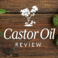 Castor Oil Review (@castoroilreview) Avatar