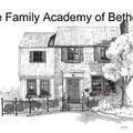 Family Academy of Bethesda (@familyacademy1) Avatar