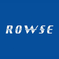Rowse Electrical Wholesalers Limited (@rowseelectrical) Avatar
