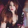 kim (@kimuyen) Avatar