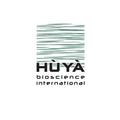 Huya Bioscience Careers (@huyabiosciencecareers) Avatar
