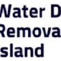 Long Island Water Damage Removal (@longisland1234) Avatar