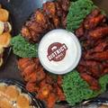 Best BBQ In Kansas City (@bestbbqinkansascity) Avatar