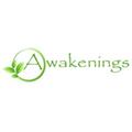Awakenings Treatment Center (@awakeningstreatmentcenter) Avatar