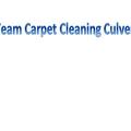 Green Team Carpet Cleaning Culver City (@officecarpet) Avatar