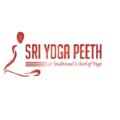Sri Yoga Peeth (@sriyogapeeth) Avatar