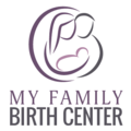 Utah Midwives (@utahmidwives) Avatar
