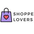 Shoppe Lovers (@shoppelovers) Avatar
