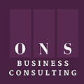 ONS Business Consulting (@onsbusinessconsulting) Avatar