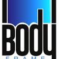 Body Fram (@bodyframe) Avatar