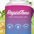 Rapid Tone (@rapidtonebenefits) Avatar