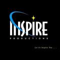 (@inspireproductions) Avatar
