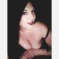 Missy Pederson  (@missypederson) Avatar