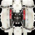 Diaphragm Pump Engine (@diaphragmpumps) Avatar