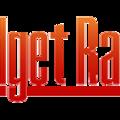 Budget Radiators (@budgetradiators45) Avatar