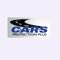CARS Protection Plus (@carsprotectionp) Avatar
