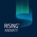 Risinganimate (@risinganimate) Avatar