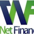 Taxnet Financial Inc (@taxnetfinancial1) Avatar