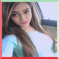 Maryam Khan (@maryamkhan7240) Avatar