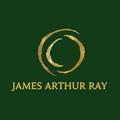 James Arthur Ray (@jamesarthurray1) Avatar