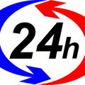 24hoursdigitizing (@24hoursdigitizing) Avatar