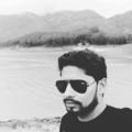 Shobhit Rawal (@shobhit_rawal) Avatar