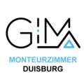 Monteurzimmer Duisburg (@monteurwohnung) Avatar