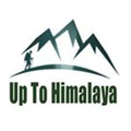 Up To Himalaya (@uptohimalaya) Avatar