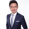 Dr Julian Tan (@juliantan) Avatar