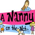 live-in nanny (@liveinnanny) Avatar