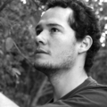 Alex (@cineastas) Avatar