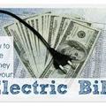 best electricity provider ireland (@bestelectricityproviderireland) Avatar