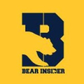 Cal Bears Football (@calbearsfootball) Avatar