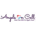 Angels On Call Home Care (@angelsoncall) Avatar