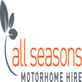 All Seasons Motorhome Hire (@motorhomehireuk) Avatar