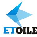 Etoile Info Solutions (@etoileinfosolutions) Avatar