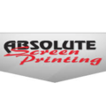 Absolute Screen Printing (@absolutescreenprint) Avatar
