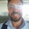 Marc Resasco (@marcresasco) Avatar