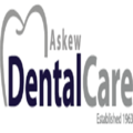 Askew Dental Care (@askewdentalcare) Avatar