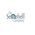 The Seashell Company (@theseashellcompany) Avatar