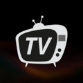 Fire Tv Sticks (@firetvsticks) Avatar